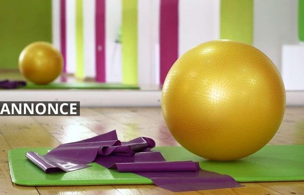 Die beste Grundausrüstung fürs Home-Workout